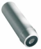 155138-43 - Double open end granular activated carbon cartridge; 20  m, 20