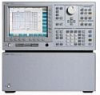 Precision Semiconductor Parameter Analyzer -- Keysight Agilent HP 4155C