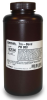 ITW Polymers Adhesives Devcon Tru-Bond PB 950 UV Cure Adhesive Clear 1 L Bottle -- 18204 -Image