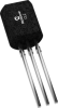 Constant Current LED Driver IC -- CL2
