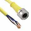 Circular Cable Assemblies -- WM16469-ND -Image