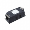 Power Line Filter Modules -- 1776-2145-ND -Image