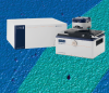 Atomic Force Microscopy Microscope -- MFP-3D Origin - Image