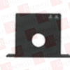 DWYER CCT50-203 ( CCT50-203 SOLID CURRENT SENSOR ) -Image