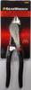 APEX TOOLS 82082 ( PLR DIAG WIDE JAW 8 ) -Image