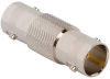 Coaxial Connectors (RF) - Adapters -- ARF3168-ND -- View Larger Image