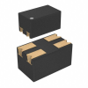 Solid State Relays -- Z8006CT-ND -Image