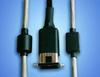 Polyolefin Heat Shrink Tubing -- CB-HFT(3X/4X)