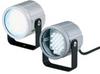 CLE LED Work Light