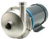 Centrifugal Pumps -- AC8 Model