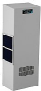 VIQ8000VHA-480