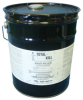 Image Supply Total Kill Weed Killer - 5 Gal. Pail -- TOTALK5 -- View Larger Image