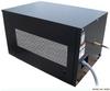 Quiet 7,500 Watt 75LP Propane RV Generator - Image