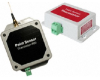 Point Sensor Thermistor -- PS-THERMISTOR - Image