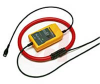 AC CURRENT PROBE,4 PACK -- 70145782 - Image
