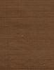 Silk Route Fabric -- 6047/08