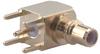 Coaxial Right Angle PCB Jack -- Type 85_SMC-50-0-1/111_NE - 22640326