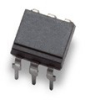 High Gain Darlington Output Optocouplers -- 4N45 - Image