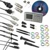 Equipment - Oscilloscopes -- BK2542B-ND -Image
