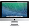 Desktop -- iMac - 21.5 inch - Image