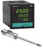 Melt Pressure Control System -- M0 - Image