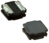Ferrite Beads and Chips -- 490-12169-2-ND -Image