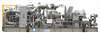 Screw Compressor Packages -- AustCold Custom Refrigeration Packages