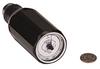 Model 941 High Range Torque Watch 15 in-oz to 100 in-oz, ±2 % accuracy -- 060-SCF41224-01