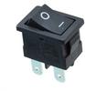 Rocker Switches -- 732-11576-ND -Image