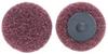 Bear-Tex® High Strength Disc -- 66261014792 - Image
