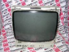 CONRAC 9519RS19 ( MONITOR 1.8-1.0AMP 115-230V 20IN SCREEN ) -Image