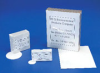 Air Samplers -- Filter Paper for Air Sampling
