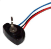 Rotary Position Sensors -- RPS Series