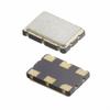 Oscillators -- EG-2102CA156.2500M-PHPALB-ND -Image