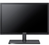 SyncMaster C27A650X Widescreen LCD Monitor -- C27A650X