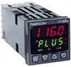 Partlow 1160+ Temperature Controller - Image