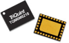 Integrated 2-in-1 Power Amplifier Duplexer Module -- TQM6M6218 -Image
