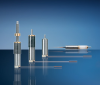 Brushless DC Micromotors -- 0515 B