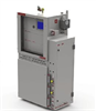 Process Analyzer -- 9750