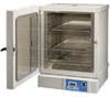 High-performance mechanical convection incubator, 2 doors, 11.2ft3, 120VAC -- EW-39359-30