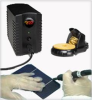 Soldering System for Solar Applications -- PS-900-SOLAR