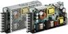 Single Output Switching Power Supply -- PBA-150 Series 150 Watt