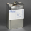 Resinlab UR6060 Polyurethane Encapsulant Part B Clear 1 gal Pail -- UR6060 CLEAR B GL
