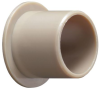 Bearing Units - Accessories -- 7506921 -Image