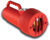 FlameGard® 5 Test Lamp - Image