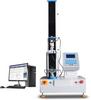 Automotive Universal Testing Machine -- HD-B609B-S