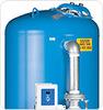 CSM™ Softener -- View Larger Image