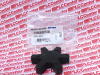 ASEA BROWN BOVERI L090-095N ( RUBBER ELEMENT FOR JAW COUPLING ) -Image