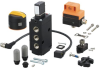 AS-Interface automation set for pneumatic valve actuators -- AC0017 - Image