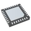 RF Transceiver ICs -- ATSAMR21E17A-MUTCT-ND -Image